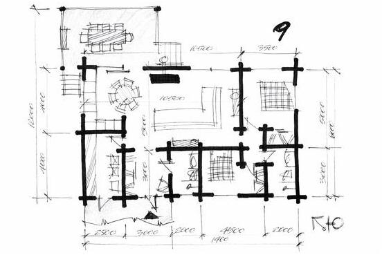 Renovation Ideas-2