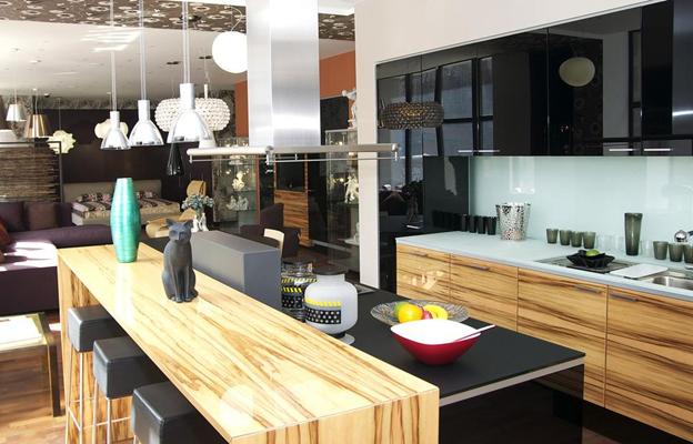 Modern Kitchen ideas-2