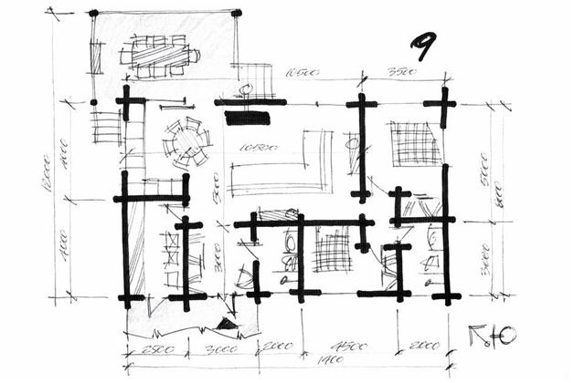 Modern Kitchen ideas-3
