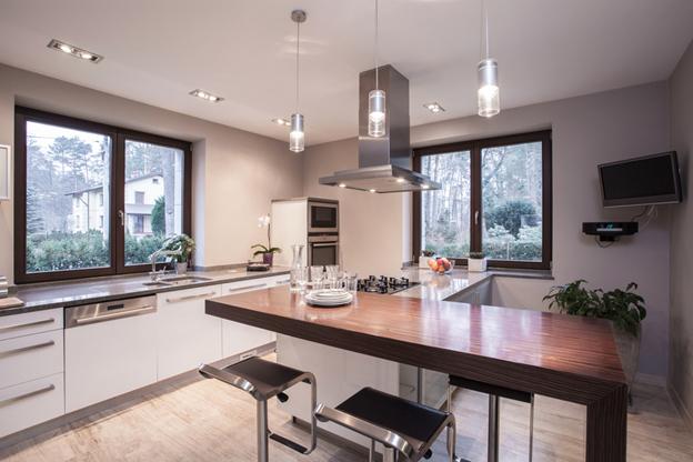 Modern Kitchen ideas-6