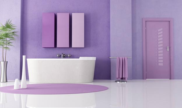 Trendy Color Scheme-5