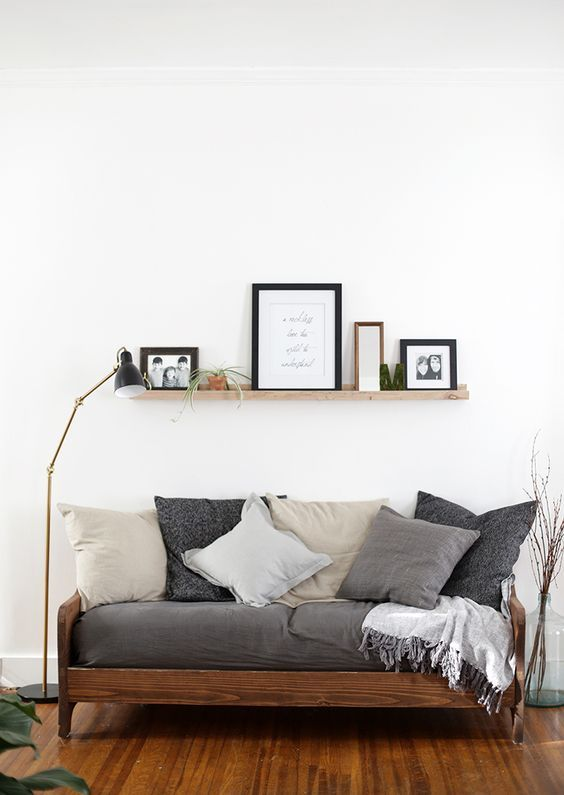 wooden-daybed3