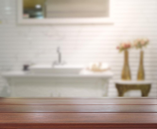 Mistakes To Avoid In A Bathroom Remodel