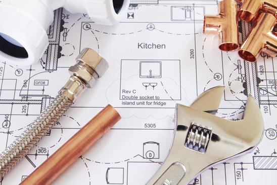 Buy Plumbing Leads