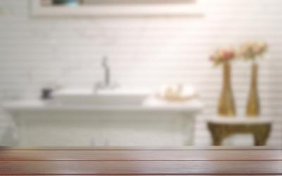 Get Advice Home Remodeling Renovation Home Designing - Bathroom remodel advice